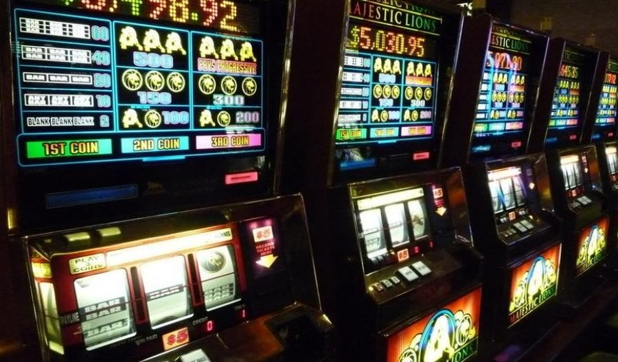 Panduan lengkap bermain slot idn uang asli