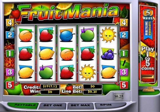 Rahasia main slot uang asli dapatkan jackpot mudah